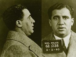Abe Reles