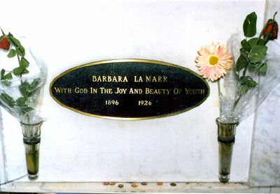 Barbara 4 -