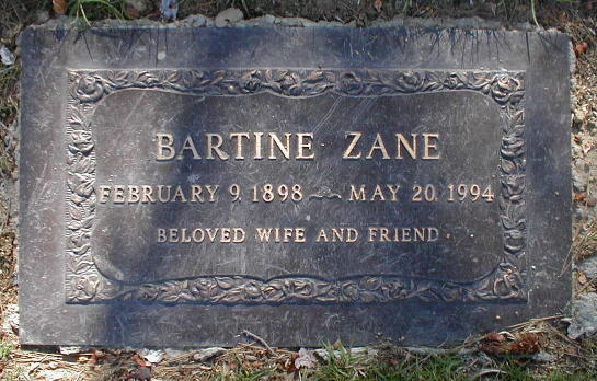 Bartine 2 -