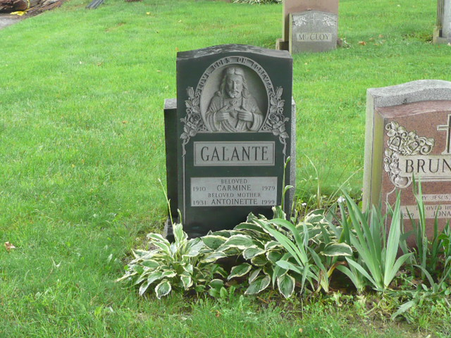 Carmine Galante1 -