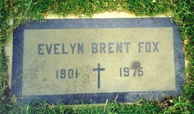 Evelyn 4 -