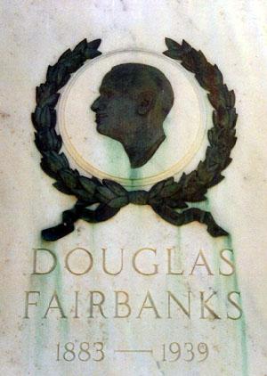 Fairbanks 1 -