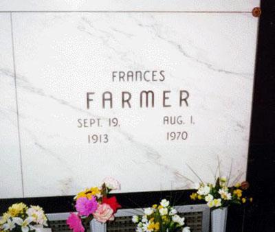 Frances 2 -
