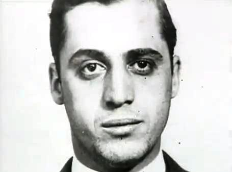 Frank Capone
