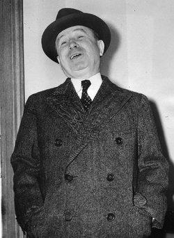 Frederick Götz