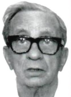 Joseph Armone