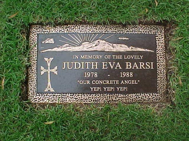 Judith 1 -