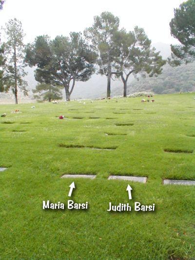 Judith 2 -