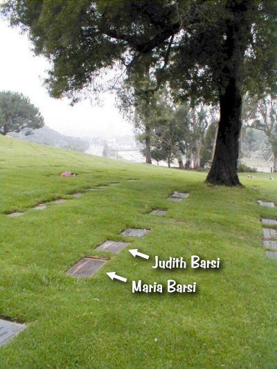 Judith 3 -