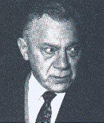 Neill Dellacroce