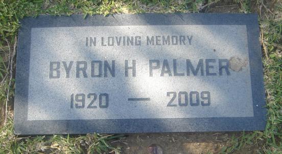 Palmer -