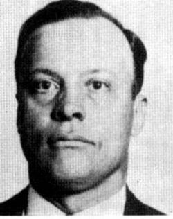 Peter Gusenburg