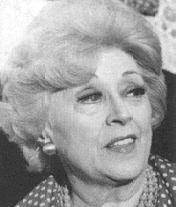 Anita  Blanch