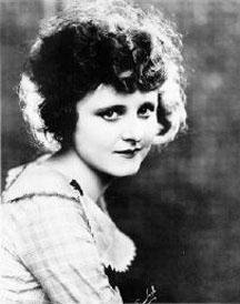 Bartine  Burkett