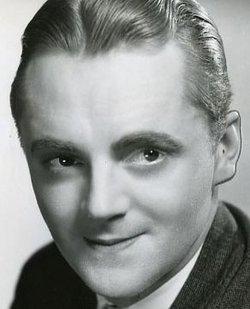 William  Cagney