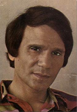 Abdel  Hafez
