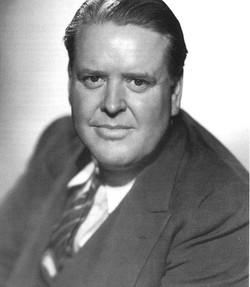 Bud  Jamison