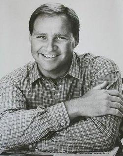 Bill  Rafferty