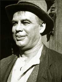 Arthur  Tauchert
