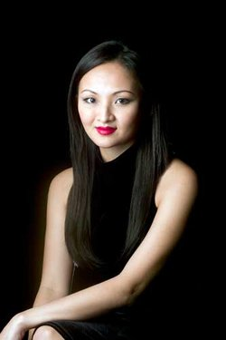 Emma  Yong