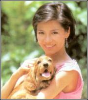 Mei Ling  Yung