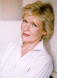 Rosel Zech