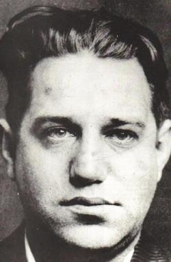 Seymour Magoon