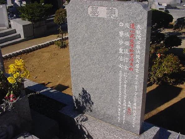 Takahashi 2 -