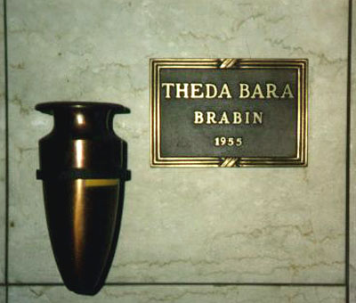 Theda 2 -