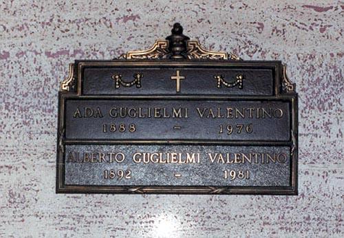 Valentino 2 -