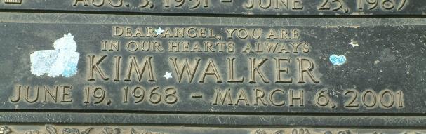 Walker 2 -