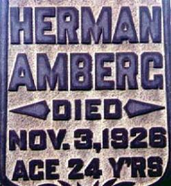 ambergherman2 -