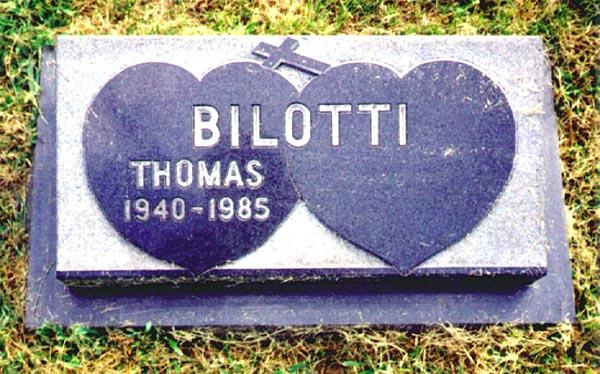 bilottithomas -