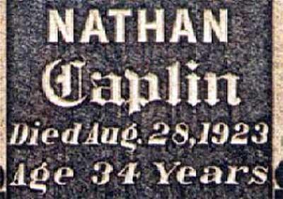 caplinnathan2 -