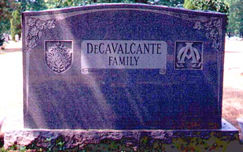 judge lets decavalcante family members out on bail