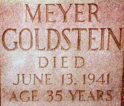 goldsteinmartin2 -