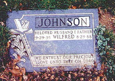 johnsonwilfred -