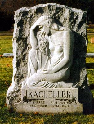 kachellekalbert -