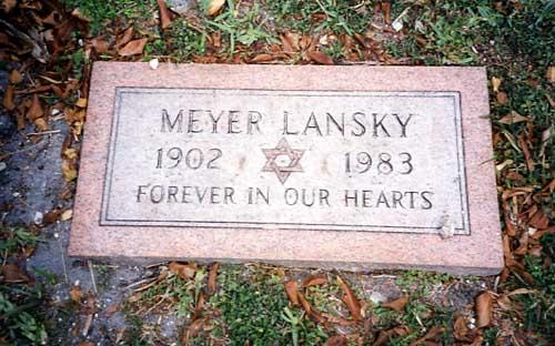 lanskymeyer2 -