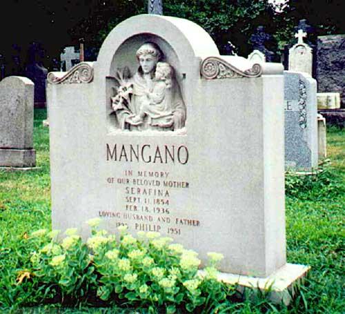 manganophilip -
