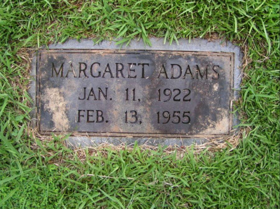 Adams1 -