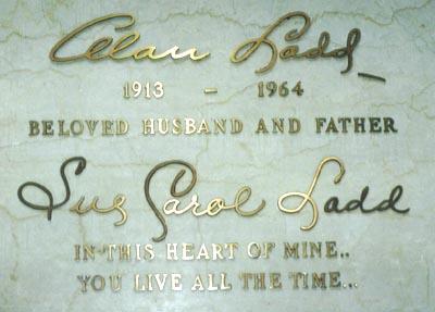 Alan Ladd 4 -