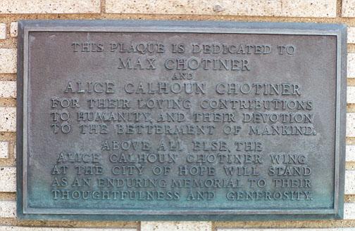 Alice Calhoun 6 -
