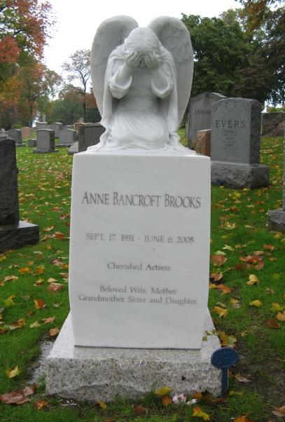 Anne 3 -