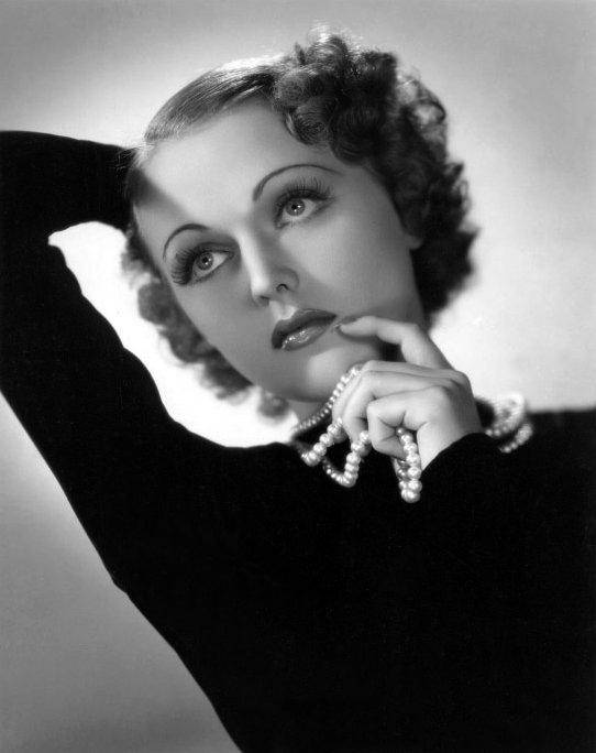 Dorothy Arnold 2 -