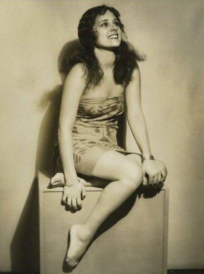 Dorothy Janis 2 -