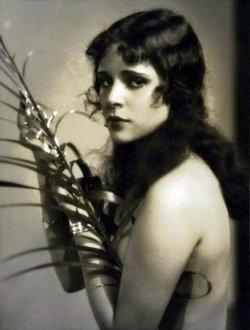 Dorothy Jannis -