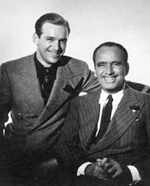 Douglas Fairbanks 5 -