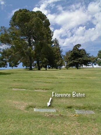 Florence 3 -