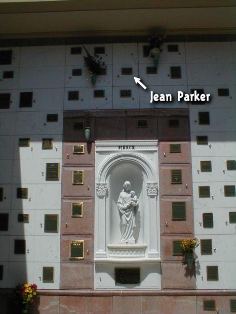 Jean 3 -